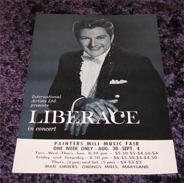 liberace1